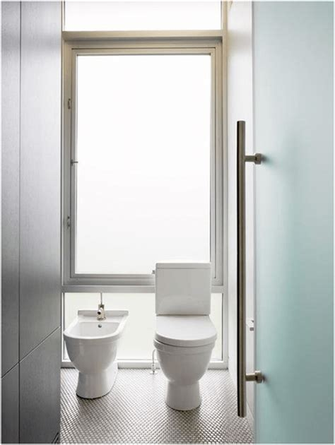 22 Toilet Types & Options for Your Bathroom (Extensive