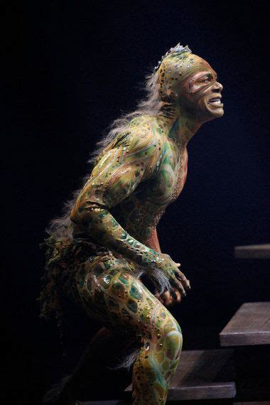 'The Tempest' with Christopher Plummer brings its magic to