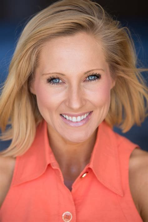 All about celebrity Jessica Rockwell! Watch list of Movies