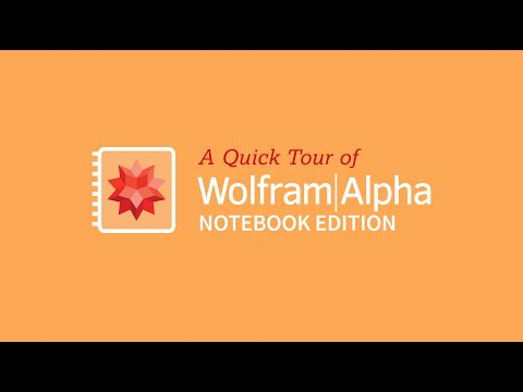 Displaying Molecules with Multiple Bonds - Wolfram