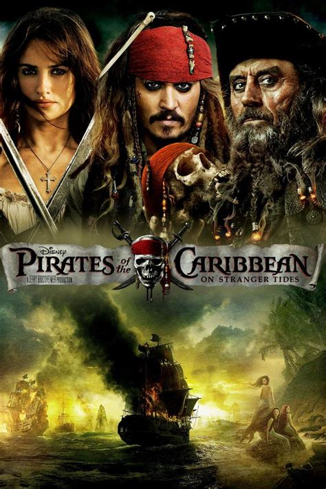 Here you can download english subtitles for Pirates of the