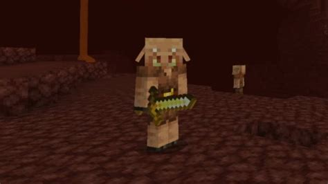 Minecraft's next major update will be greatly expanding