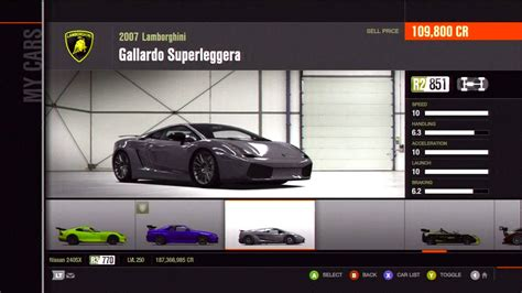 Forza 4 Mods with all Unicorns *DOWNLOAD* - YouTube