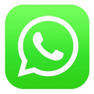 WhatsApp Messenger ( Android mobil app