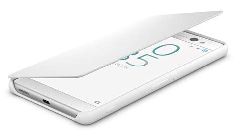 Sony Xperia XA Ultra UK release date and specifications