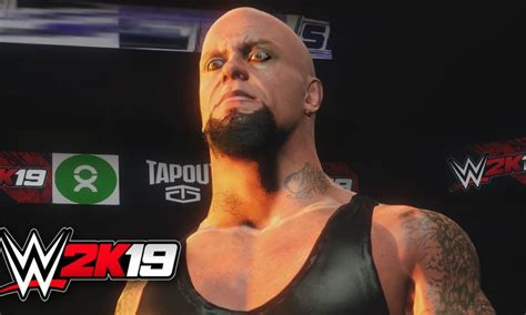 WWE 2K19 - 5 Things That Need to Return | GM Mode, Road To