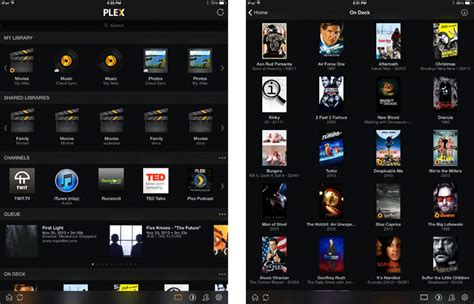 Best streaming video apps for iPhone and iPad: Netflix