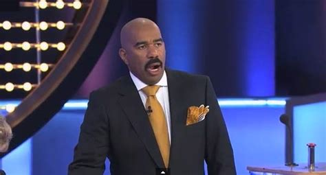 'Family Feud': Funniest Contestant Guess Ever?
