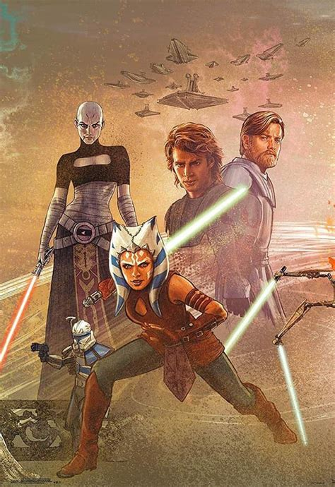 Pin by You're Stuck With Me, Skyguy on Star Wars | Star
