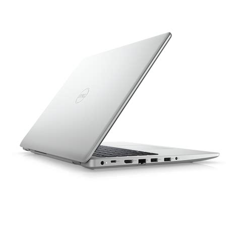 Affordable Dell Inspiron 13, 14, and 15 5000 series