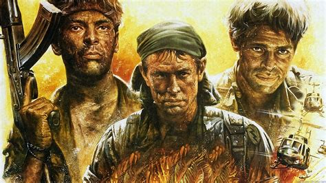 platoon Full HD Wallpaper and Background Image   1920x1080