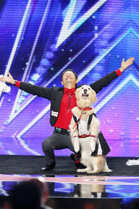 America's Got Talent: Auditions, Week 1 Photo: 2870396
