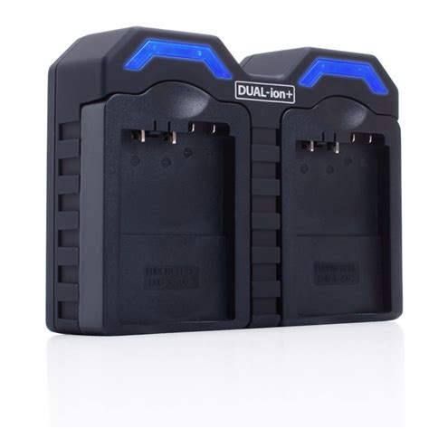 LP-E6 Camera Battery Charger for Canon EOS 60D , 7D , 5D
