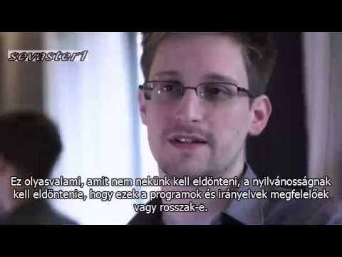 """Edward Snowden on Twitter: """"In an astonishing act of civil"""