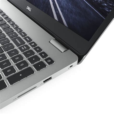 DELL Inspiron 5593 - R4P46 laptop specifications