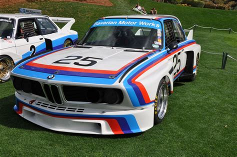 BMWs That Will Be Missed: BMW 3