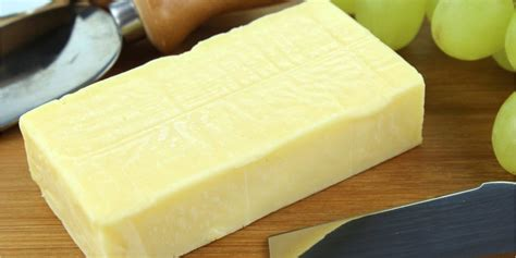 Dale Farm Wins Lidl Contract for Cheddar Supply
