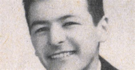 Overlooked No More: Ralph Lazo, Who Voluntarily Lived in