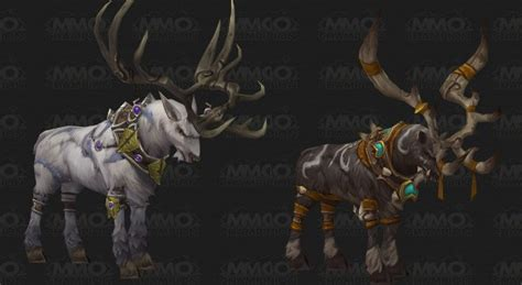 Different Travel/Flight Forms? - Druid - Wowhead Forums