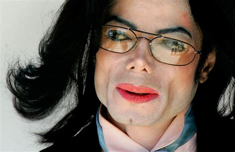 Why Didn't Michael Jackson Go to Jail? Everything You Need