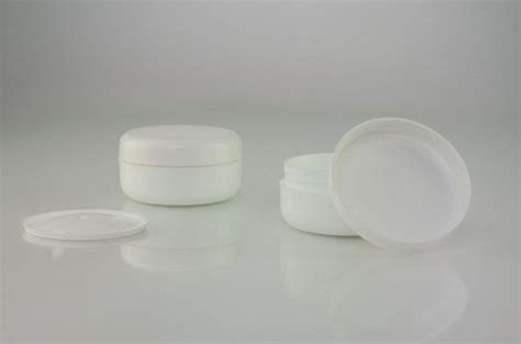 Tégely 30 ml - Soapcenter