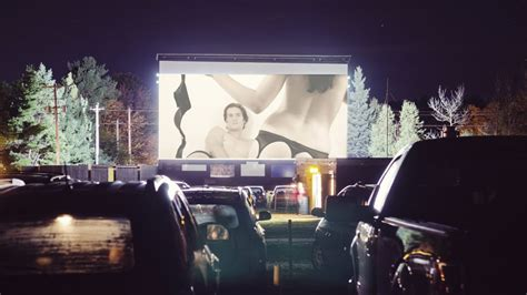 The Big Daddy of Drive-In Porn Theaters
