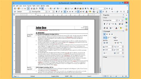 6 Free Microsoft Office Suite, Word, Excel And Powerpoint