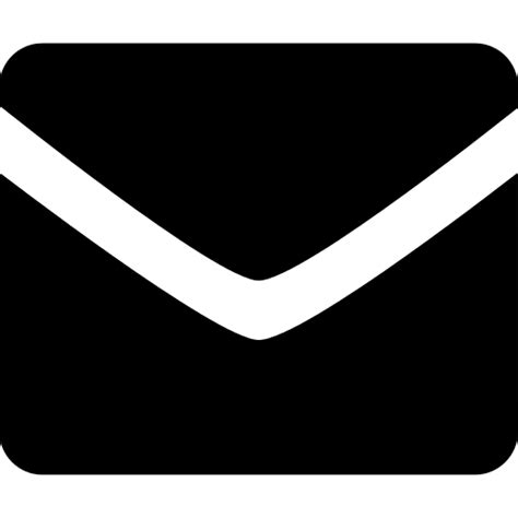 Icones Mail, images e-mail png et ico (page 12)