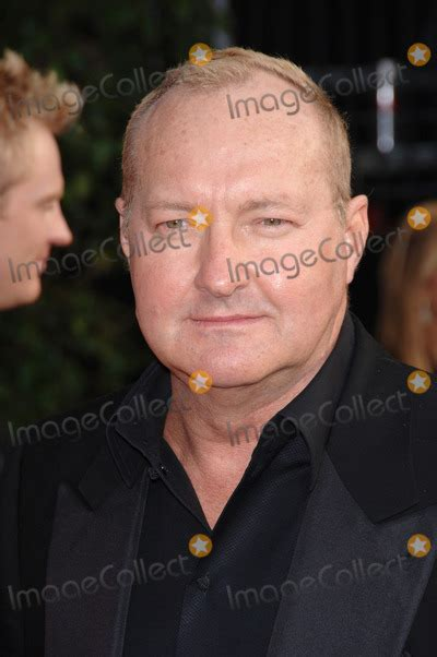 Randy Quaid Pictures and Photos