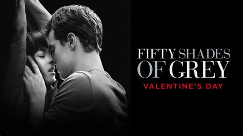 Fifty Shades of Grey - Valentine's Day (TV Spot 7) (HD
