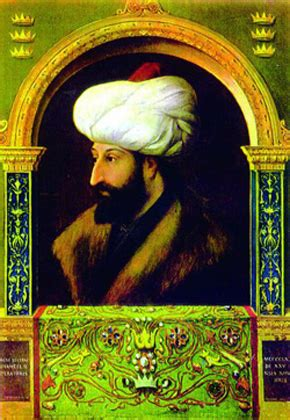 THE JEWS OF TURKEY ISTANBUL,TIMELINE -- Articles by Louis
