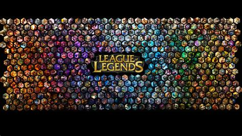 league of legends champions | The Great Warrior in League