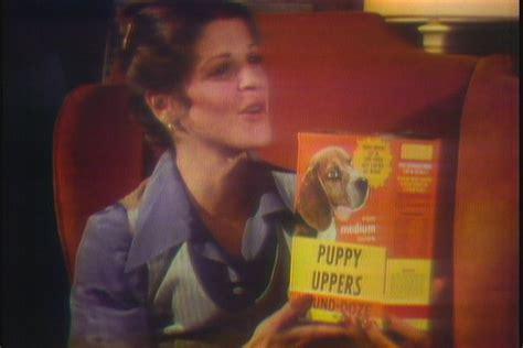 Watch Saturday Night Live Highlight: Puppy Uppers & Doggie