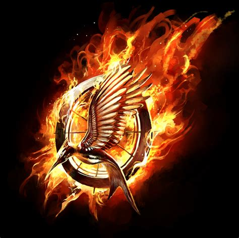 The Hunger Games « Consortium of Christian Study Centers