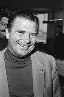hungarian-footballer-ferenc-puskas-who-was-the-star-of-the
