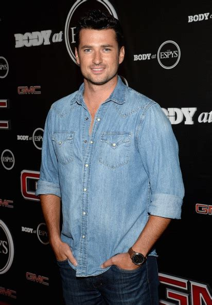 Actor`s page Wes Brown, watch free movies: NCIS - Season