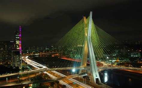About the State of Brazil, history, geography, landmarks