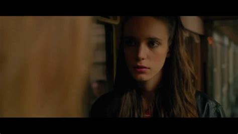 Nymphomaniac Official Trailer #1 (2013) - YouTube