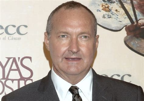 What Happened to Randy Quaid – News & Updates - Gazette Review