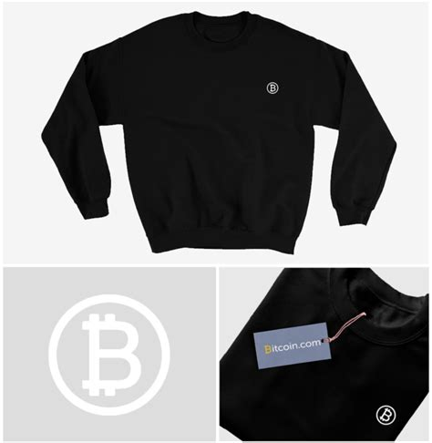 15 Cool Crypto Merchandise Shops   A Listly List