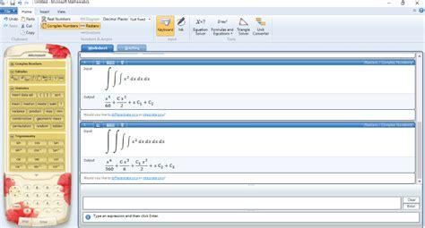 9 Best Free Integral Calculator Software For Windows