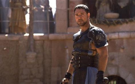 30 Interesting And Fascinating Facts About Gladiator