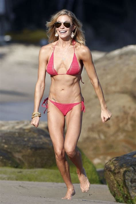 LeAnn Rimes The Fappening Sexy (29 Photos)   #The Fappening