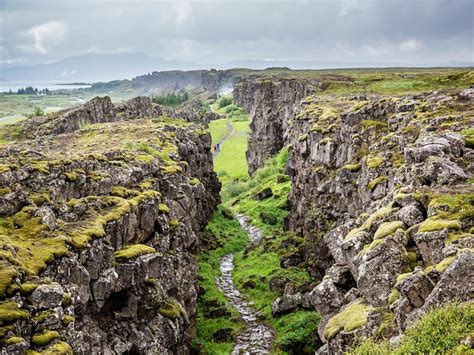 7 Budget-Friendly Hacks for Visiting Iceland | Travel Channel